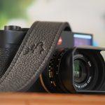 3501 EDDYCAM mit Leica M10-R