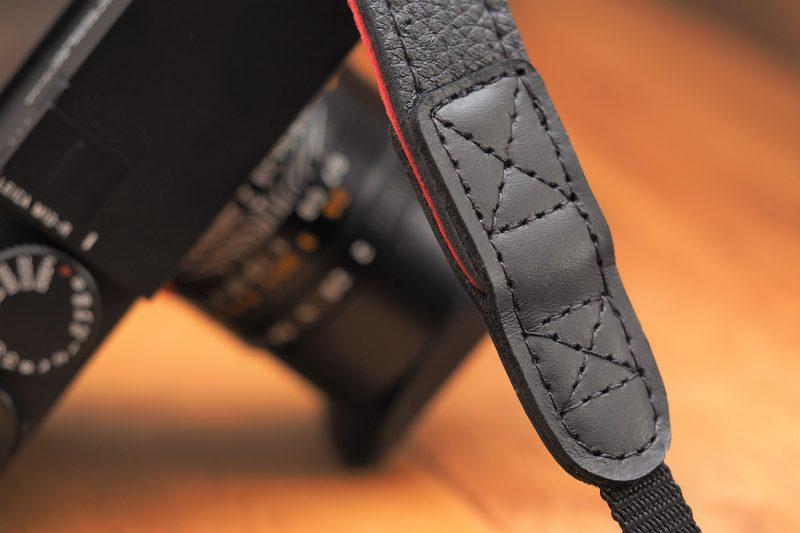 3503 EDDYCAM mit Leica M10-R