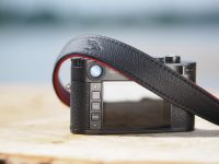 3503 EDDYCAM  mit Leica M10