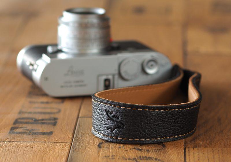 3504 EDDYCAM mit Leica M