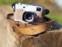 3507 EDDYCAM  mit Leica