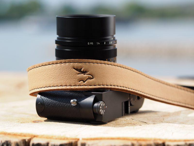 3507 EDDYCAM mit Leica M10