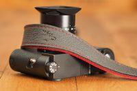 3511 EDDYCAM  mit Leica M10-R
