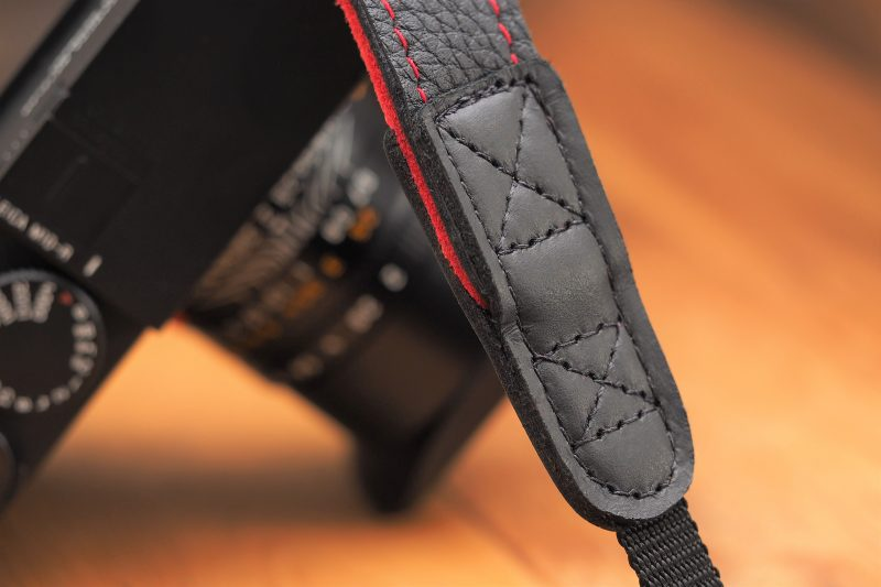 3515 EDDYCAM mit Leica