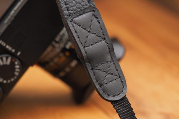 3561 EDDYCAM 200cm extra long, Leica