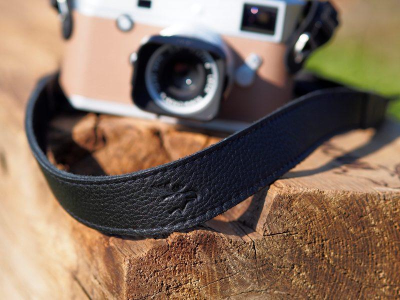 3561 EDDYCAM 200cm extra long mit Leica