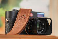 3562 EDDYCAM Vintage mit Leica