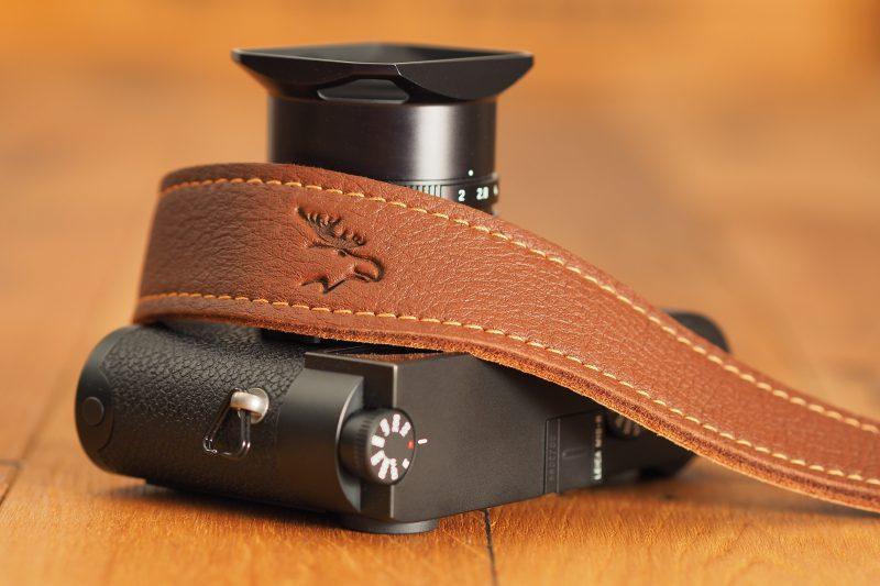 3563 Vintage EDDYCAM mit Leica