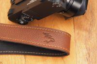 3566 Vintage EDDYCAM mit Leica