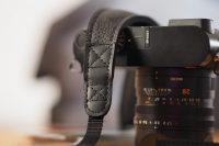 4201 schwarz, mit Leica C2 EDDYCAM