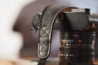 4202 schwarz/natur EDDYCAM mit Leica Q2