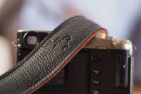 4202 schwarz/natur mit Fuji X-Pro-3 EDDYCAM