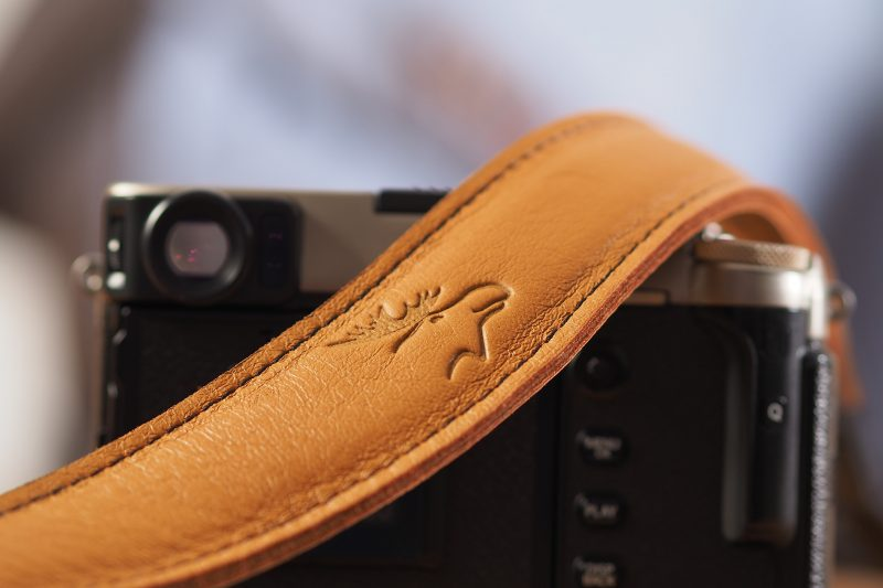 4207 EDDYCAM mit Leica Q2