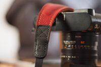 4214 rot/natur Leica Q2 EDDYCAM