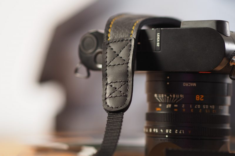 4278 mit Leica Q2 EDDYCAM
