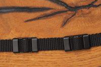 0102 schwarz