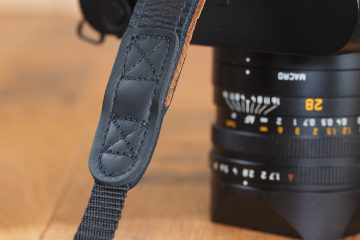 33mm Art. No.3302 EDDYCAM