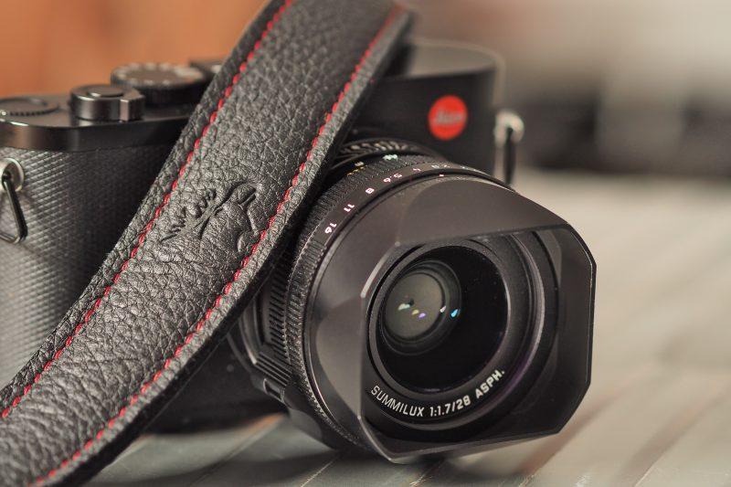 EDDYCAM 33mm Art. No.3377