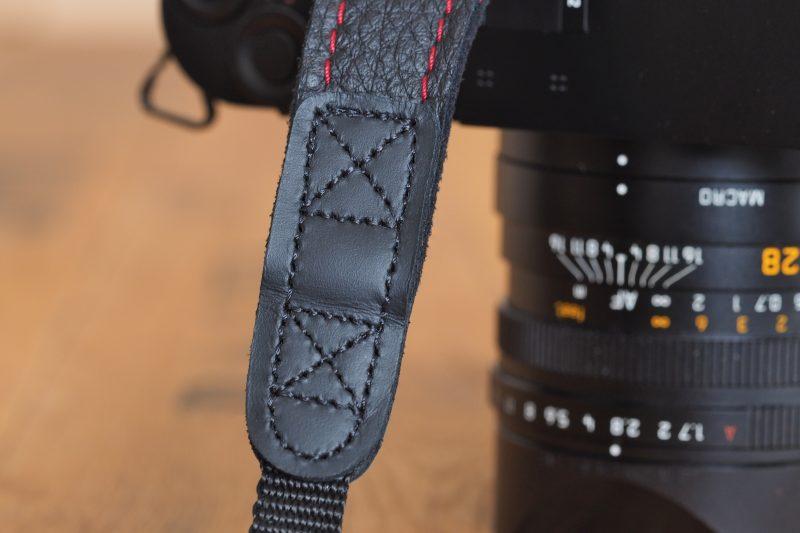 33mm Art. No.3377 EDDYCAM