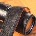 5002 Optik.EDDYCAM.Titelbild2