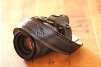5004 Canon EOS R Studio (7).EDDYCAM