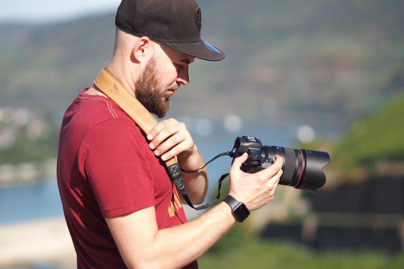 EDDYCAM 5007 natur / natur KN Victor Canon Rhein.5