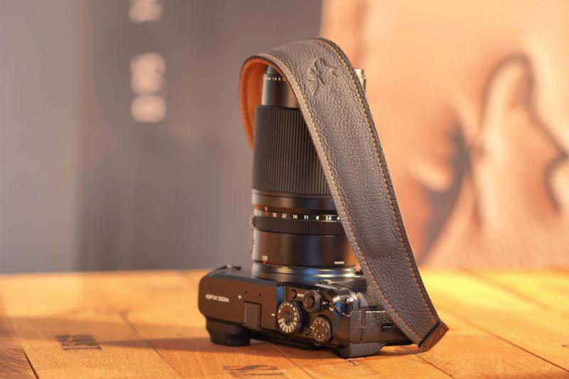 5010 Mid.EDDYCAM Fujifilm GFX
