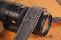 5010 Optik.EDDYCAM