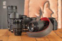 5011 _2_Big.EDDYCAM Fujifilm_T4 System