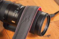 5011 Optik.EDDYCAM