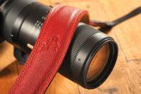 5014 Optik.EDDYCAM