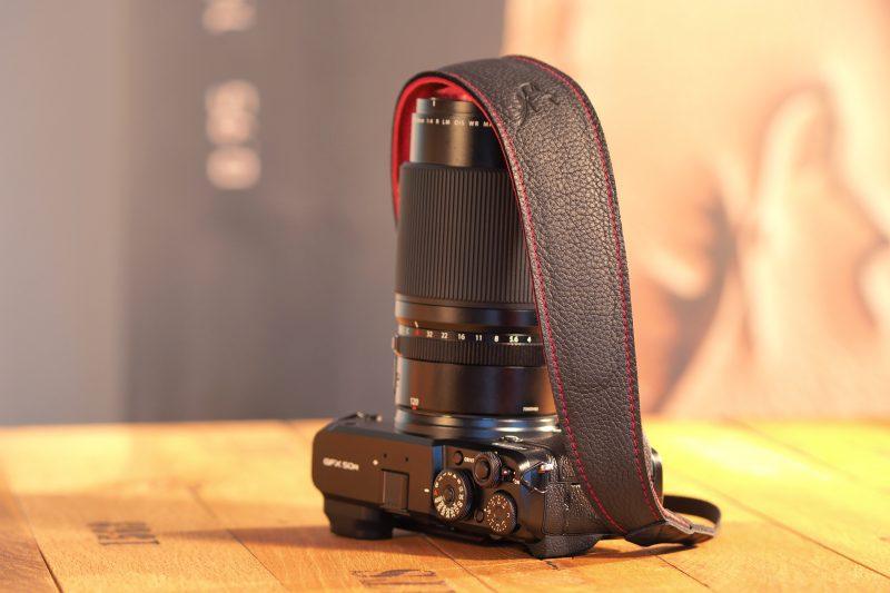 5015 Fujifilm GFX.EDDYCAM