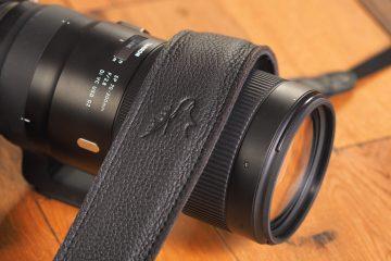 5051 Shoulder Optik.EDDYCAM