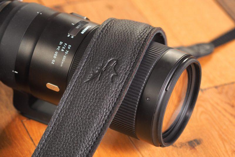 5053 EDDYCAM Optik.200cm
