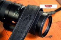 5053 200cm Optik.EDDYCAM Text