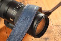 5064 Vintage Optik.EDDYCAM