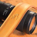 5065 Vintage Optik.EDDYCAM