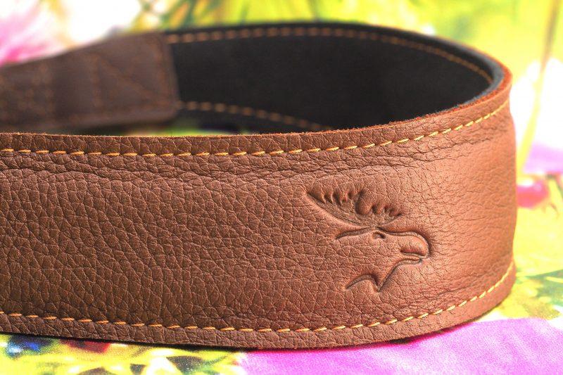 5066 Logo2 Vintage SHOULDER.EDDYCAM