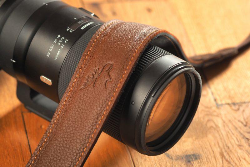 5066 Shoulder_Vintage Optik.EDDYCAM