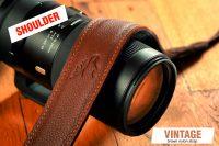 5066 Shoulder_Vintage Optik.EDDYCAM. Text
