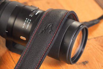5077 EDDYCAM Optik