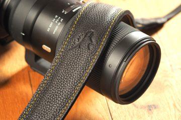 5078 EDDYCAM Optik