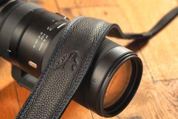5079 EDDYCAM Optik
