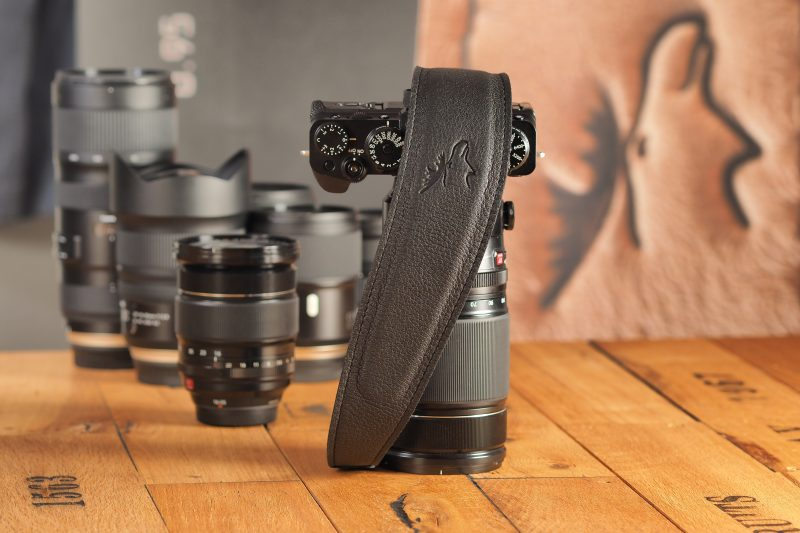 EDDYCAM 60mm Art. No. 6001