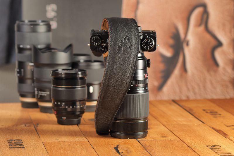EDDYCAM 60mm Art. No. 6002