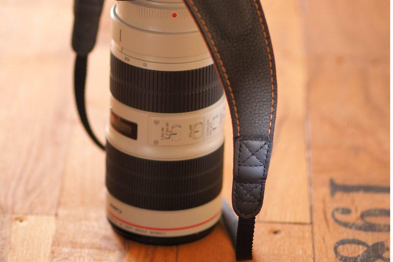EDDYCAM 60mm Art. No. 6004