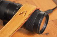 6007 Optik.EDDYCAM EDDYCAM 60mm Art. No. 6007