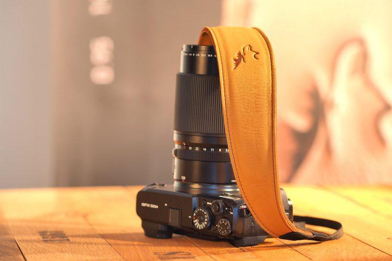 EDDYCAM 60mm Art. No. 6007