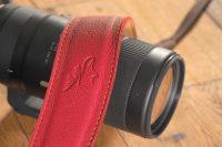 6014 Optik.EDDYCAM EDDYCAM 60mm Art. No. 6014