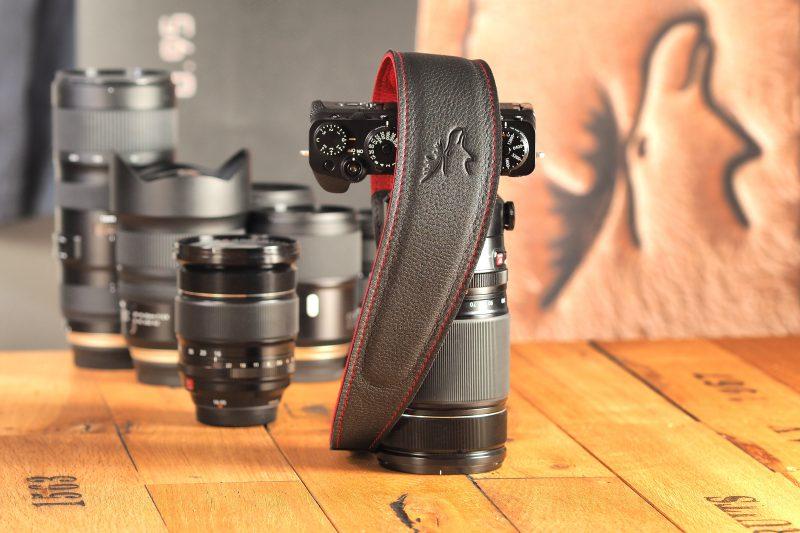 EDDYCAM 60mm Art. No. 6015